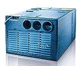 Truma 44035-01 Aria condizionata