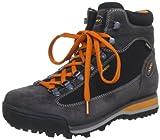 AKU Slope Micro GTX 885.10, Scarponcini da Escursionismo e Trekking Unisex Adulto