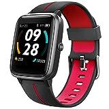 Smartwatch Uomo, UMIDIGI Orologio Fitness Smart Watch con GPS Integrato, Quadrante Personalizzato,...