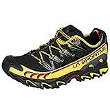 La Sportiva, scarpe da uomo